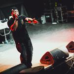 Концерт Apollo Brown и Guilty Simpson в Екатеринбурге, фото 21