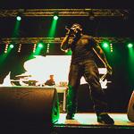 Концерт Apollo Brown и Guilty Simpson в Екатеринбурге, фото 22