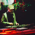 Концерт Apollo Brown и Guilty Simpson в Екатеринбурге, фото 23