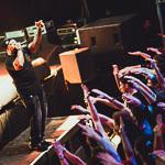 Концерт Apollo Brown и Guilty Simpson в Екатеринбурге, фото 26