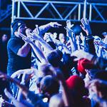 Концерт Apollo Brown и Guilty Simpson в Екатеринбурге, фото 27