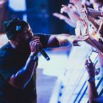 Концерт Apollo Brown и Guilty Simpson в Екатеринбурге, фото 28