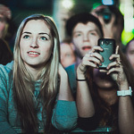 Концерт Apollo Brown и Guilty Simpson в Екатеринбурге, фото 29