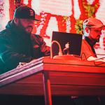 Концерт Apollo Brown и Guilty Simpson в Екатеринбурге, фото 35