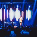 Концерт Apollo Brown и Guilty Simpson в Екатеринбурге, фото 38