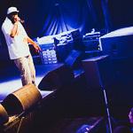 Концерт Apollo Brown и Guilty Simpson в Екатеринбурге, фото 40