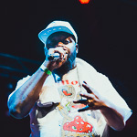 Концерт Apollo Brown и Guilty Simpson в Екатеринбурге, фото 42