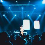 Концерт Apollo Brown и Guilty Simpson в Екатеринбурге, фото 44