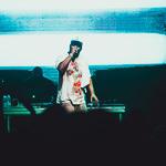 Концерт Apollo Brown и Guilty Simpson в Екатеринбурге, фото 45