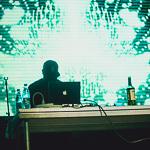Концерт Apollo Brown и Guilty Simpson в Екатеринбурге, фото 46