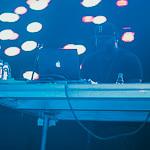 Концерт Apollo Brown и Guilty Simpson в Екатеринбурге, фото 51