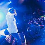 Концерт Apollo Brown и Guilty Simpson в Екатеринбурге, фото 53
