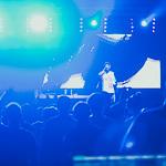Концерт Apollo Brown и Guilty Simpson в Екатеринбурге, фото 54