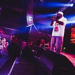 Концерт Apollo Brown и Guilty Simpson в Екатеринбурге, фото 55