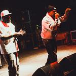 Концерт Apollo Brown и Guilty Simpson в Екатеринбурге, фото 62