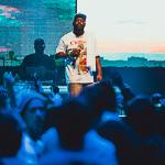 Концерт Apollo Brown и Guilty Simpson в Екатеринбурге, фото 65