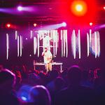 Концерт Apollo Brown и Guilty Simpson в Екатеринбурге, фото 66
