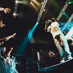 Концерт Apollo Brown и Guilty Simpson в Екатеринбурге, фото 69
