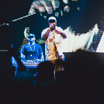 Концерт Apollo Brown и Guilty Simpson в Екатеринбурге, фото 73