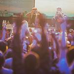 Концерт Apollo Brown и Guilty Simpson в Екатеринбурге, фото 75
