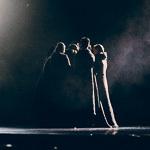 Премьера дэнс-спектакля «Забыть-любить» в Екатеринбурге, фото 3