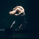 Премьера дэнс-спектакля «Забыть-любить» в Екатеринбурге, фото 4