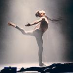 Премьера дэнс-спектакля «Забыть-любить» в Екатеринбурге, фото 7