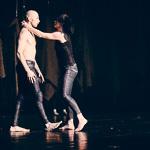 Премьера дэнс-спектакля «Забыть-любить» в Екатеринбурге, фото 32