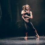 Премьера дэнс-спектакля «Забыть-любить» в Екатеринбурге, фото 35