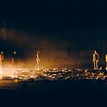 Премьера дэнс-спектакля «Забыть-любить» в Екатеринбурге, фото 47