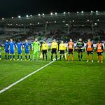 Футбол «Урал» — «Ростов» в Екатеринбурге, фото 6