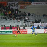 Футбол «Урал» — «Ростов» в Екатеринбурге, фото 31