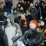 Футбол «Урал» — «Ростов» в Екатеринбурге, фото 34