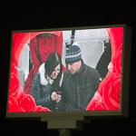Футбол «Урал» — «Ростов» в Екатеринбурге, фото 35