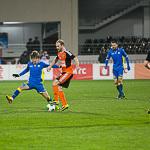 Футбол «Урал» — «Ростов» в Екатеринбурге, фото 46