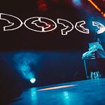Концерт DOPE D.O.D. в Екатеринбурге, фото 1