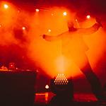 Концерт DOPE D.O.D. в Екатеринбурге, фото 2