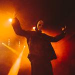 Концерт DOPE D.O.D. в Екатеринбурге, фото 3