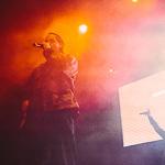Концерт DOPE D.O.D. в Екатеринбурге, фото 4
