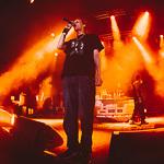 Концерт DOPE D.O.D. в Екатеринбурге, фото 5