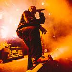 Концерт DOPE D.O.D. в Екатеринбурге, фото 6