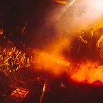 Концерт DOPE D.O.D. в Екатеринбурге, фото 7