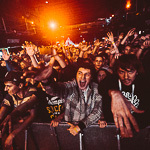 Концерт DOPE D.O.D. в Екатеринбурге, фото 8