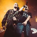 Концерт DOPE D.O.D. в Екатеринбурге, фото 13