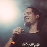 Концерт DOPE D.O.D. в Екатеринбурге, фото 14