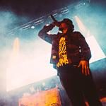 Концерт DOPE D.O.D. в Екатеринбурге, фото 15