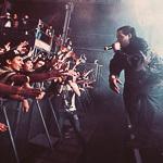 Концерт DOPE D.O.D. в Екатеринбурге, фото 16