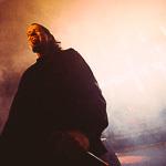 Концерт DOPE D.O.D. в Екатеринбурге, фото 17