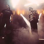 Концерт DOPE D.O.D. в Екатеринбурге, фото 18