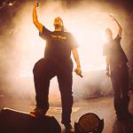 Концерт DOPE D.O.D. в Екатеринбурге, фото 19